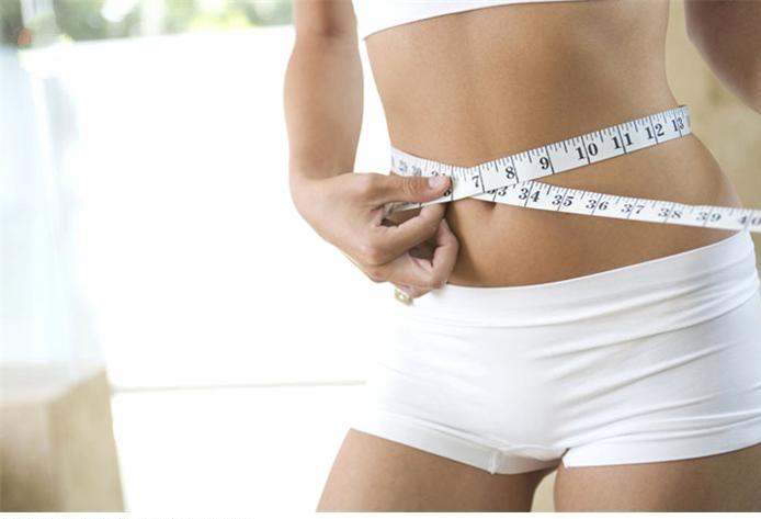 Помимо стандартного рациона, важнейшую роль имеет и промежуточное питание, например в