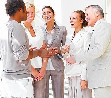 http://blog-psy.ru/, психолог, бизнес-тренинг, консультация психолога, Северск, помощь психолога, детский психолог, советы психолога,
