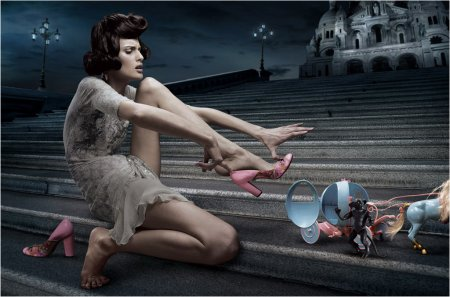 1316079254_funny_wallpapers_the_modern_cinderella_009134_