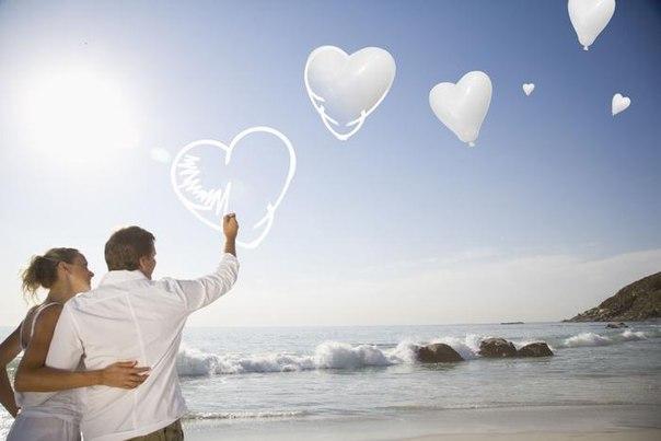 Зачем нам отношения? Елена Скрипачева - личный блог психолога.