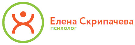 Москва, Советы психолога logo